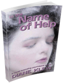 In the Name of Help Book Cover