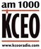 KCEO